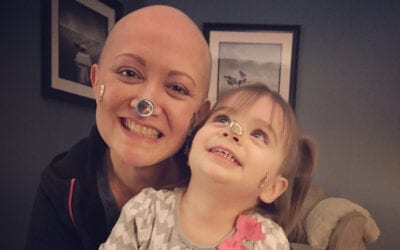 Breast Cancer Survivor: A Personal Story